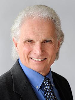 Barry Loescher